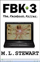 The Facebook Killer: Part 3 - The Finale. by…
