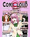Acheter ComiCloud Magazine volume 17 sur Amazon