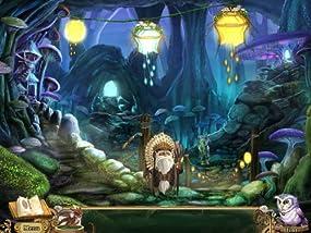 Awakening 3: Das Königreich der Kobolde, Abbildung #03