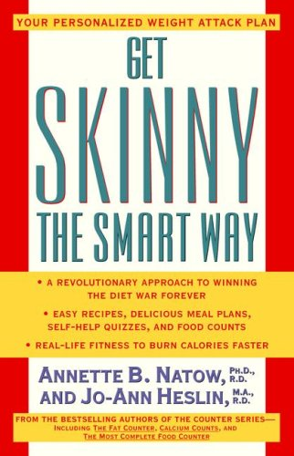 get-skinny-the-smart-way