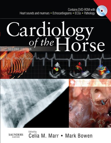 cardiology-of-the-horse