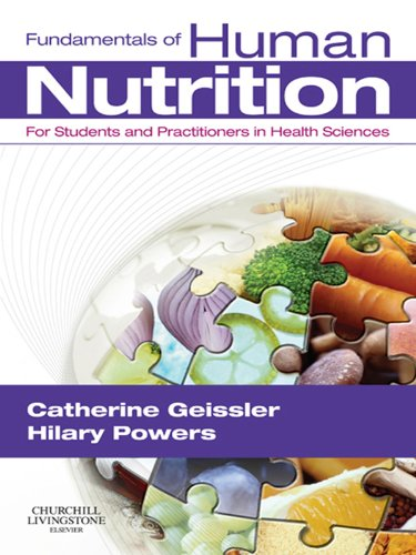 fundamentals-of-human-nutrition-e-book-for-students-and-practitioners-in-the-health-sciences