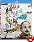 Louie: Season 2 [Blu-ray]