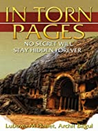 IN TORN PAGES - No secret will stay hidden…