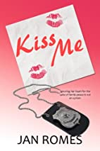 Kiss Me by Jan Romes