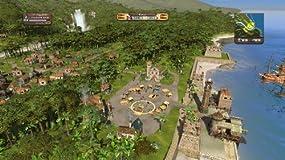 Port Royale 3, Abbildung #03