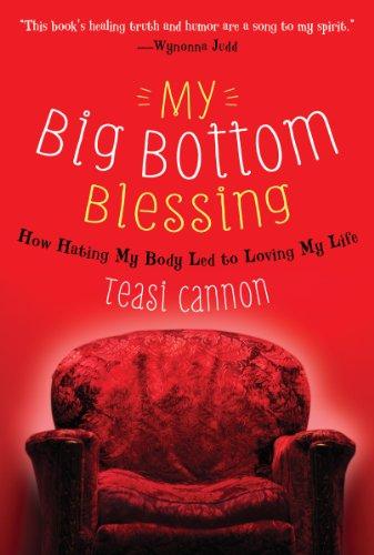 my-big-bottom-blessing
