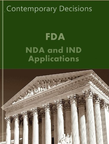 fda-nda-and-ind-applications-contemporary-decisions-health-care-law-series