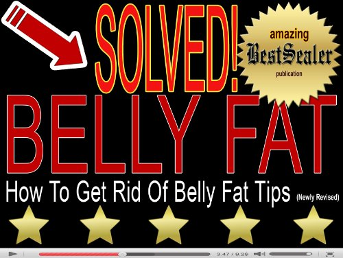 solved-exposed-secrets-on-how-to-get-rid-of-belly-fat-fast-easy-and-healthy-by-an-ex-fatty-newly-revised-book