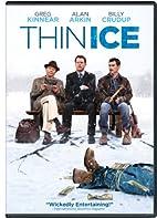 Thin Ice by Jill Sprecher