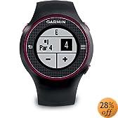 Garmin Approach S3 GPS Golf Watch (Black)