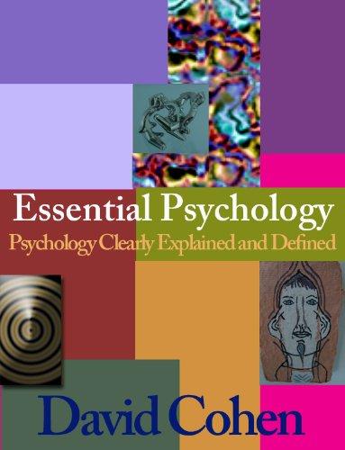 essential-psychology