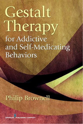 gestalt-therapy-for-addictive-and-self-medicating-behaviors