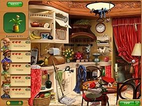 Gardenscapes - Gestalte dein Haus, Abbildung #06