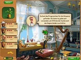 Gardenscapes - Gestalte dein Haus, Abbildung #05