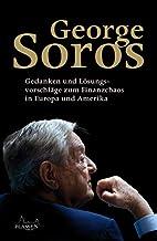 George Soros: Gedanken und…