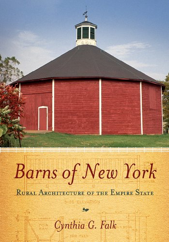 barns-of-new-york-rural-architecture-of-the-empire-state