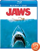 Jaws (Universal 100th Anniversary)