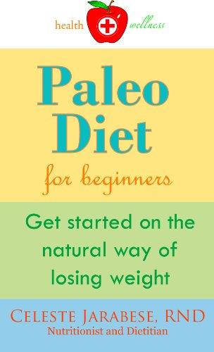 paleo-diet-for-beginners-paleo-solution