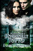 Demonically Tempted (Frostbite) by Stacey…