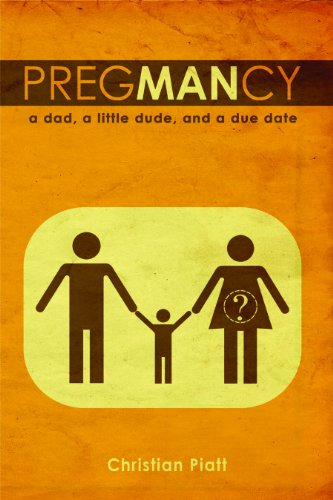 pregmancy-a-dad-a-little-dude-and-a-due-date