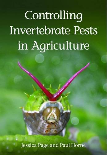 controlling-invertebrate-pests-in-agriculture