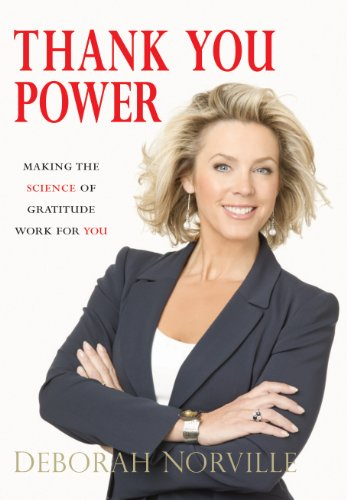 thank-you-power-making-the-science-of-gratitude-work-for-you