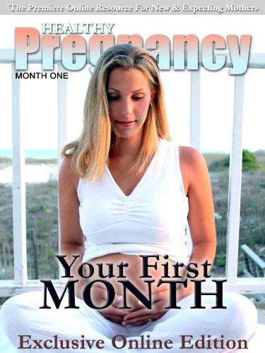 healthy-pregnancy-magazine