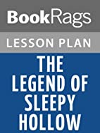 The Legend of Sleepy Hollow Lesson Plans by…