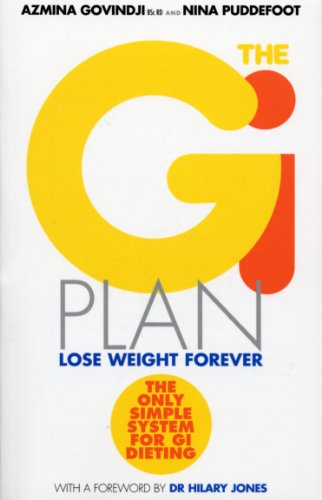 the-gi-plan-lose-weight-forever