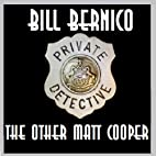 The Cooper Collection 26 - The Other Matt…
