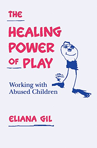 the-healing-power-of-play-working-with-abused-children