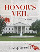 Honor's Veil by M. R. Purcell