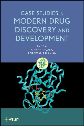 case-studies-in-modern-drug-discovery-and-development