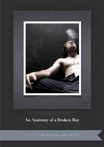 the-anatomy-of-a-broken-boy