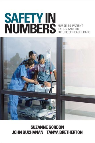 safety-in-numbers-nurse-to-patient-ratios-and-the-future-of-health-care-the-culture-and-politics-of-health-care-work