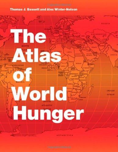 the-atlas-of-world-hunger
