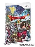 Amazon.co.jp: ドラゴンクエストX 目覚めし五つの種族 オンライン(通常版): ゲーム