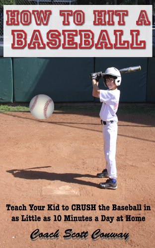 how-to-hit-a-baseball-teach-your-kid-to-hit-the-baseball-in-as-little-as-10-minutes-a-day-at-home-9-day-baseball-systems