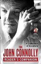 The John Connolly Reader's Companion: A…