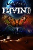 Divine by Jack Greene