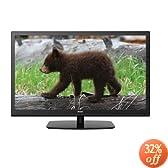 Haier LE39D2380 39-Inch 1080p 60Hz LED HDTV (Black)