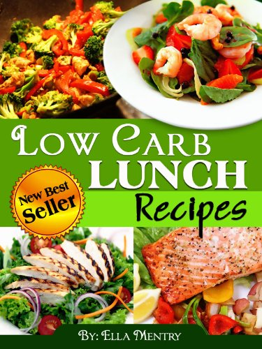 31-low-carb-lunch-recipes-delicious-nutritious-recipes-with-less-then-12g-of-carbs
