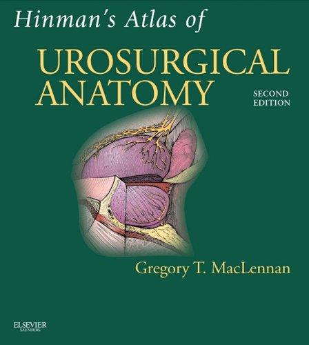 hinmans-atlas-of-urosurgical-anatomy-e-book