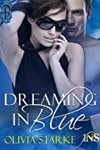 Dreaming in Blue (1 Night Stand Series) by…
