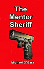 The Mentor Sheriff (The Millie Mystery…