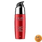 Olay Regenerist Micro-Sculpting Serum Fragrance Free, 1.7 fl. Oz.