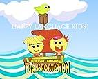 TRANSPORTATION - MEDIOS DE TRANSPORTE (HAPPY…