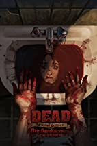 DEAD: The Geeks by TW Brown