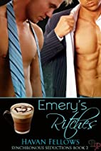 Emery's Ritches (Synchronous Seductions) by…